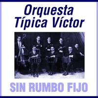 Amor Cobarde Orquesta Típica Víctor