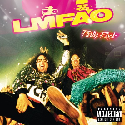 La La La - LMFAO mp3 download