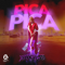 Free Download Monsieur Job Pica Pica Mp3
