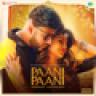 Badshah & Aastha Gill - Paani Paani