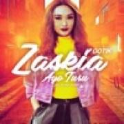 Zaskia Gotik - Ayo Turuwidth=