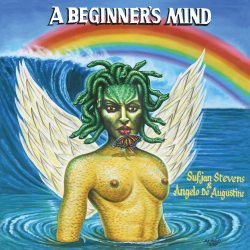 A Beginner's Mind - A Beginner's Mind mp3 download