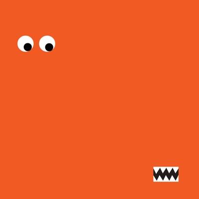 Mi Gente - J Balvin & Willy William mp3 download