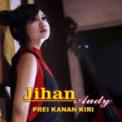 Free Download Jihan Audy Prei Kanan Kiri Mp3