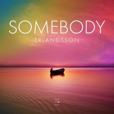 Somebody - Erlandsson mp3 download