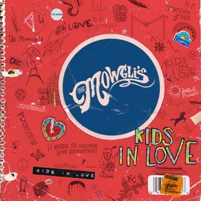 I'm Good - The Mowgli's mp3 download