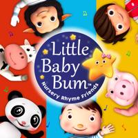 Teddy Bear Teddy Bear Little Baby Bum Nursery Rhyme Friends MP3