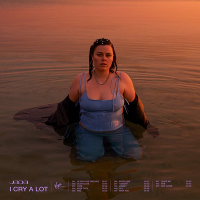 Lonely - Jada mp3 download