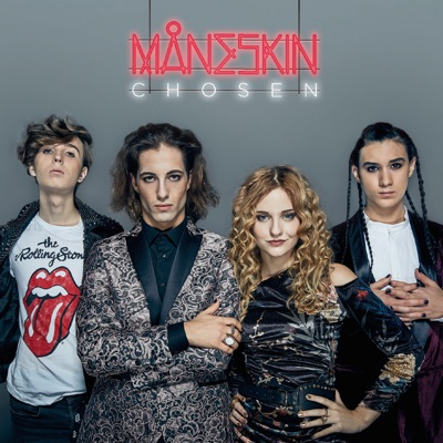 Beggin - Måneskin mp3 download
