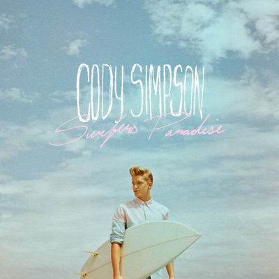 Summertime Of Our Lives - Cody Simpson mp3 download