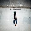Gilad Hekselman - Ask for Chaos  artwork