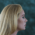 Adele - Easy On Me MP3