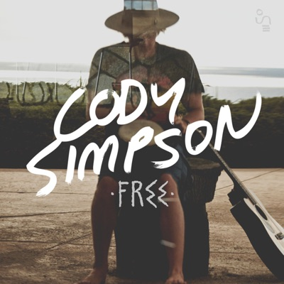 New Problems - Cody Simpson mp3 download