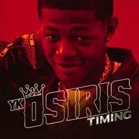 Timing - Single - YK Osiris mp3 download