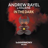 In the Dark (Extended Mix) Andrew Rayel & HALIENE