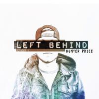 Left Behind Hunter Price