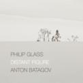 Free Download Anton Batagov Distant Figure (Passacaglia for Solo Piano) Mp3