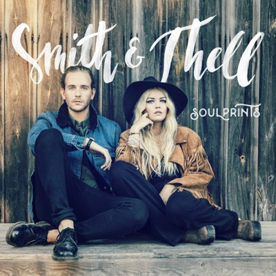 Toast - Smith & Thell mp3 download