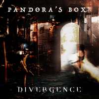 The Last Ride Pandora's Box [IN]