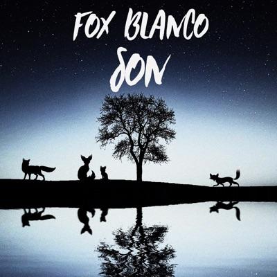 Son - Fox Blanco mp3 download
