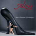 Free Download Alizée J'en ai marre ! Mp3