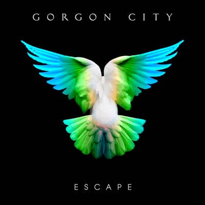 Love Me - Gorgon City Feat. Lulu James mp3 download