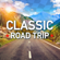 Classic Road Trip - Various Artists