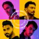 Jubël - Weekend Vibe (feat. Desi Crew)