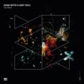 Free Download Adam Beyer & Bart Skils Your Mind Mp3