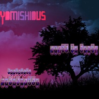 Night Is Young (feat. Marshmello) - Single - YomiShious mp3 download