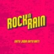 Rock In Rain - Satu Jiwa Satu Hatiwidth=