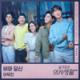 Lee Mujin - Rain and You