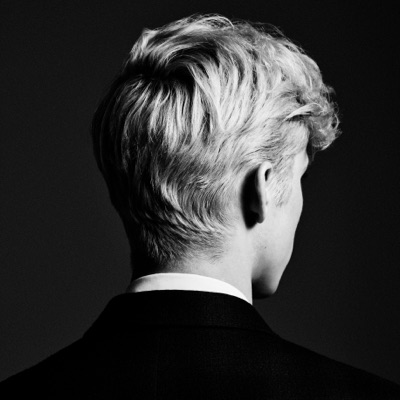 My My My! - Troye Sivan mp3 download