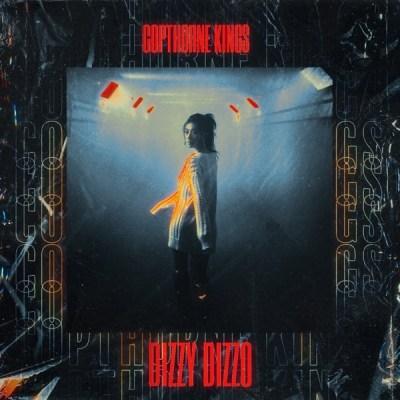 Dizzy Dizzo - Copthorne Kings - Single