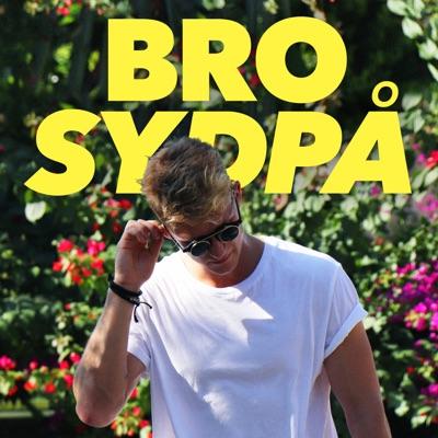 Sydpå - Bro mp3 download