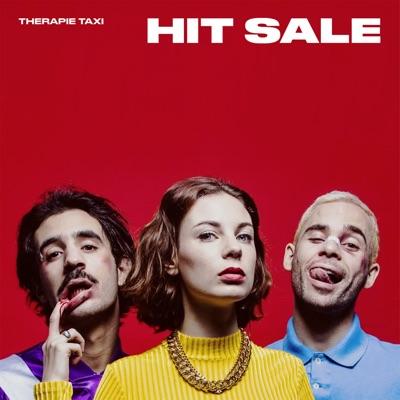 Hit Sale - Therapie TAXI Feat. Roméo Elvis mp3 download