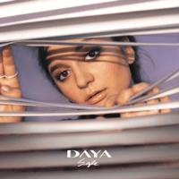 Safe Daya MP3