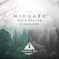 Niflheim Darin Epsilon MP3