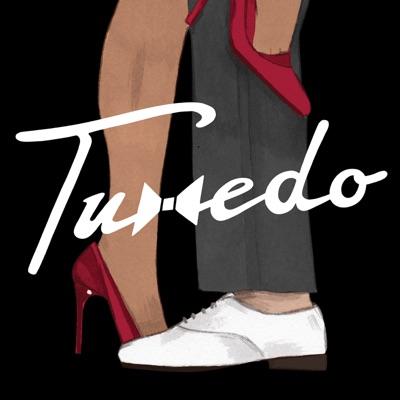 Watch The Dance - Tuxedo mp3 download
