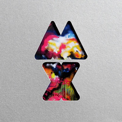 Paradise - Coldplay mp3 download