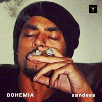 Sandesa Bohemia MP3
