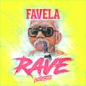 Free Download Putzgrilla, BAY-C & Kalibandulu Dancehall Queen Mp3
