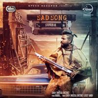 Sad Song (with Deep Jandu) Sukh-E Muzical Doctorz MP3