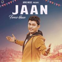 Jaan Feroz Khan MP3