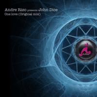 One Love Andre Rizo & John Dice MP3
