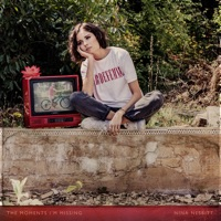 The Moments I'm Missing (feat. Goody Grace) - Single - Nina Nesbitt mp3 download