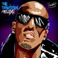 The Transition (Deluxe Edition) - YONAS mp3 download