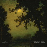 Ill Met by Moonlight John Zorn