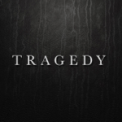 Free Download Always Never Tragedy Mp3