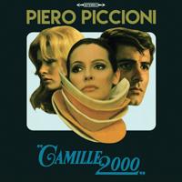 Chains of Love Piero Piccioni